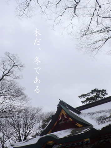 20150201l1600838